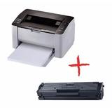 Impresora Laser Samsung Sl-m2020w 2020 + 1 Toner Extra Envio