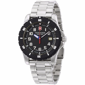 Reloj Victorinox Mod 241675