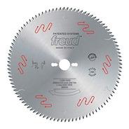 Sierra Circular Para Melaminma Negativa Z-80