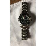 Vendo Reloj Mirage Titanium