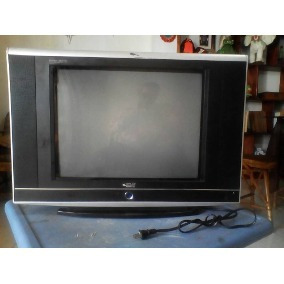 Tv 29 Pulgadas