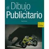 Libro: Dibujo Publicitario - Camara - 1 Volumen Paidotribo