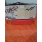 Piston De Monza 1.8 030 Marca Pc Piston
