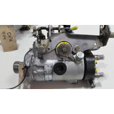 Oferta Bomba Inyectora Peugeot 504 Diesel Dpc Reparada