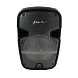 Parlante Karaoke Bluetooth Fiddler 8