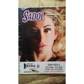 Almanaque Sadol 65