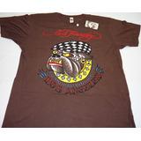 Camiseta - Christian Audigier - Ed Hardy