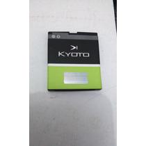 Batería Celular Kyoto Modelo Q12