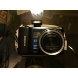 Cámara Samsung Wb800f