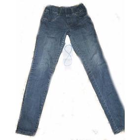 a381610512146 Vendo 2 Jeans Pretina Ancha Ropa Mujer - Vestuario y Calzado en ...