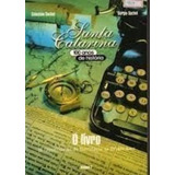 Santa Catarina: 100 Anos De Historia - Volume Ii