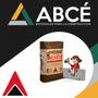 Cal Hidrat Extra Avellaneda B25 - Abce