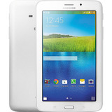 Tablet Samsung Galaxy Tab E T113nu 8gb. Wi-fi. Tela 7 . 2mp