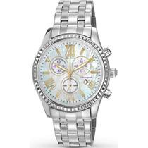 Reloj Citizen Eco-drive Fb1360-54d (25%desc) 5 Años Garantia
