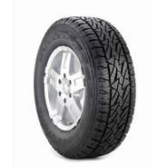 Kit X2 Neumáticos 255/70/16 Bridgestone Dueler At 696 111h
