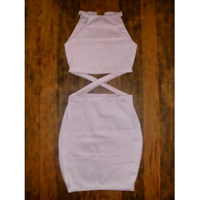 Vestido, Body Bodysuit Blusa Campesina De Dama