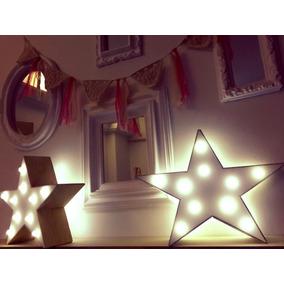 Estrellas, Símbolo De Paz, Cumpleaños, Candy Bar, Fiestas 15
