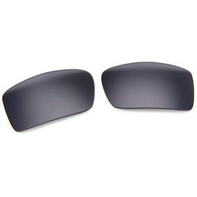 f78e2e5295e31 Oakley Gascan Branca De Sol - Óculos no Mercado Livre Brasil