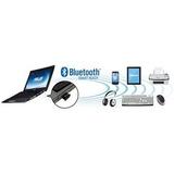 Adaptador Bluetooth Para Computador, Tv Y Otros