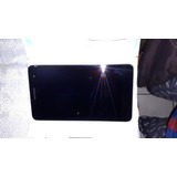 Tablet Telefonica Huawei T2 7.0
