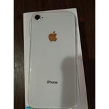 Lo Regalo Iphone 8 Nuevo!!