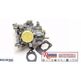 Carburador Nissan Datsun J18 Pick Up 720