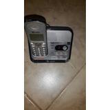 Telefono Inalambrico At&t Dect 6.0