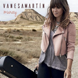 Vanesa Martin (discografia Album Digital) + Bonus Regalo