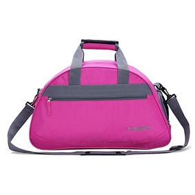 5362e9453a0b Bolsa Mier 20 Sports Gym Bag Travel Duffel Bag With Shoes