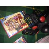 Película Original Para Play 2 Original Para 4 Jugadores
