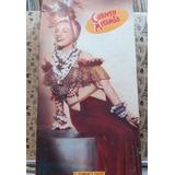 Box Carmen Miranda - Com 5 Cds + Encarte