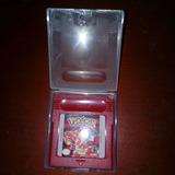 Pokemon Red Version Re- Pro Gameboy + Envio Gratis