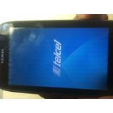 Celular Descompuesto Piezas Nokia 610 Lumia Logica