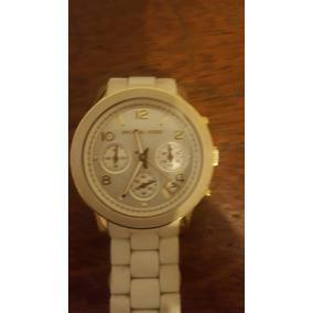 Relogio Michael Kors Replica Primeira Linha Lindo - Relógios, Usado ... 549dd9f533