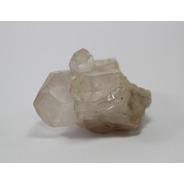 Piedra Cuarzo Láser Drusa Nro. 5