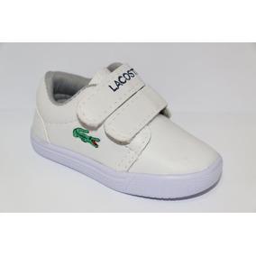 810c95c9ca60f Sapato Lacorte 23 Crocs - Calçados, Roupas e Bolsas no Mercado Livre ...