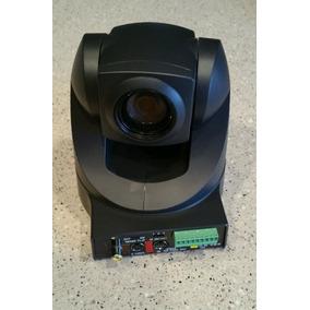 Camara Digital Valcam Con Flash 8500-630