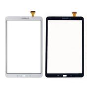 Vidro Touch Galaxy Tab A Sm P585m P585 Tela Lente Visor