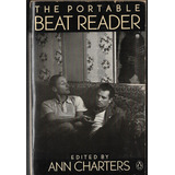 The Portable Beat Reader - Ann Charters 1992 Penguin