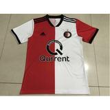 8545c39619 Cachecol Time Feyenoord Rottergam - Futebol no Mercado Livre Brasil