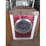 Lavadora Secadora Samsung 14 Kg Eco Bubble Oferta!!!