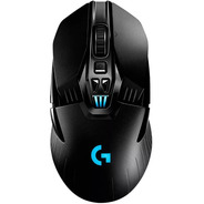 Mouse Gamer Logitech G903 Inalambrico Lightspeed 910-005086