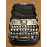 Motorola Moto Go Ex430