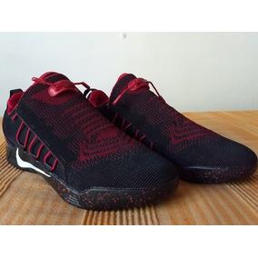 Zapatillas Nike Kobe Ad Nxt Nuevas! Originales!!