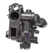 Bomba De Agua Completa Audi Vw A4 A5 Q5 Tiguan 1.8t 2.0t