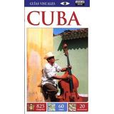 Libro Guias Visuales Cuba