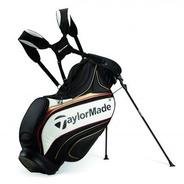 Bolsa De Golf Taylormade Tour Stand    Golf Center