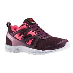 Zapatos Reebook Para Mujer