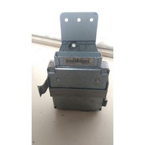 Computadora Ford Ka 2002