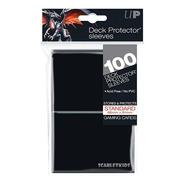 Protectores Ultra Pro X100 Unid Varios Modelos Scarlet Kids